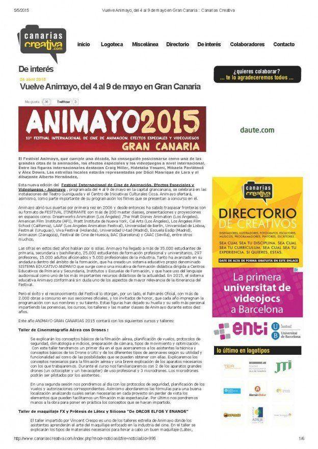 150505_CanariasCreativa_Animayo_P†gina_1-624x882