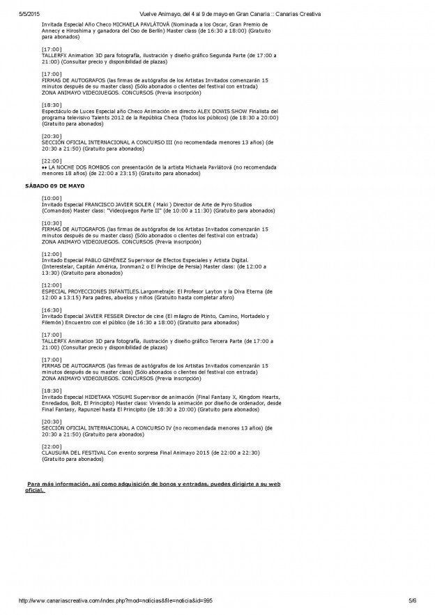 150505_CanariasCreativa_Animayo_P†gina_5-624x882
