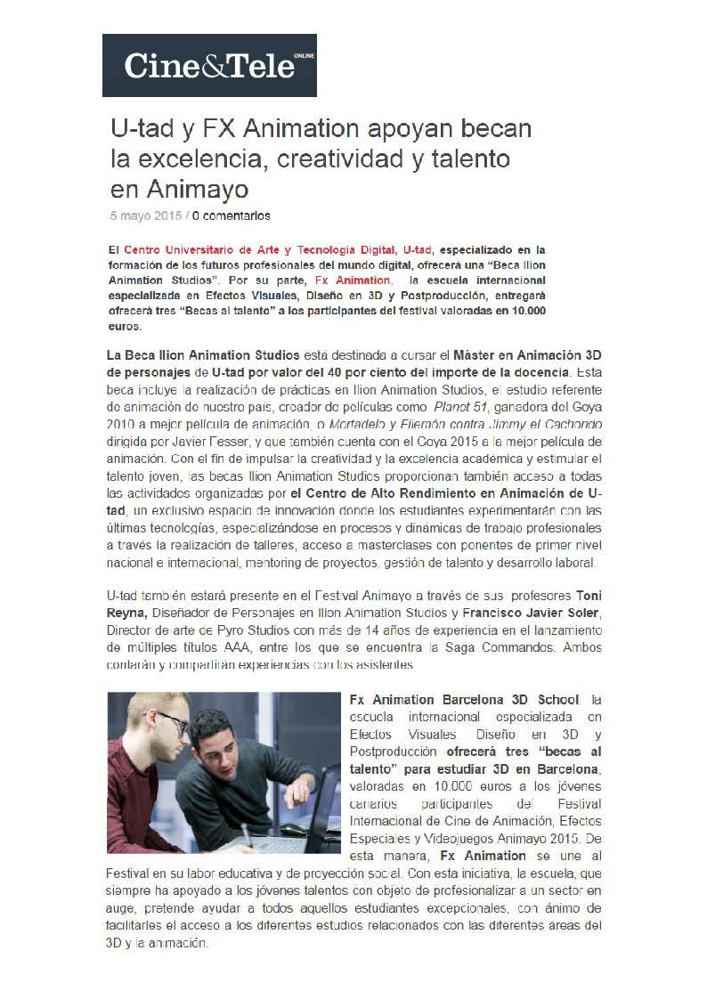150505_CineTele_Animayo
