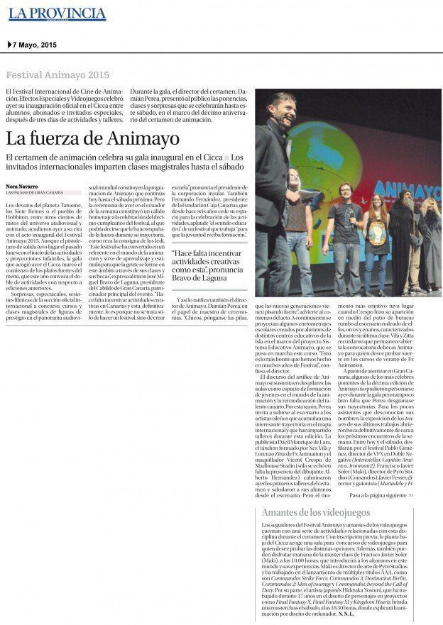150507_LaProvincia_Animayo-1-624x881