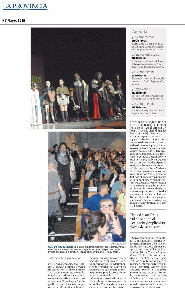 150507_LaProvincia_Animayo-2-624x970