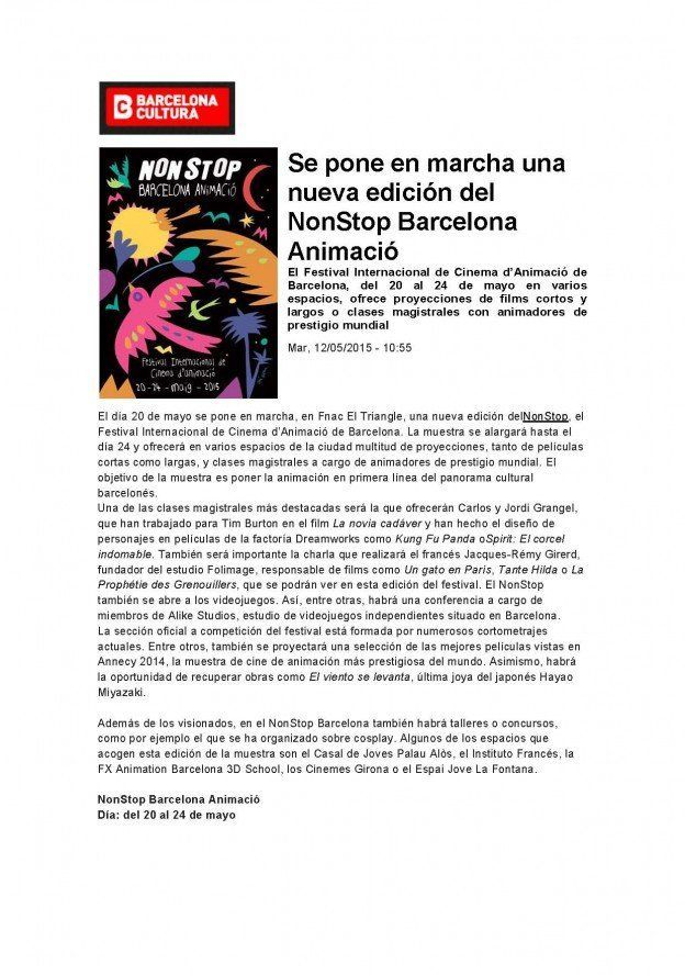 150512_BarcelonaCultura_NonStop-624x888