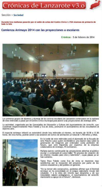 140205_cronicas-de-lanzarote23