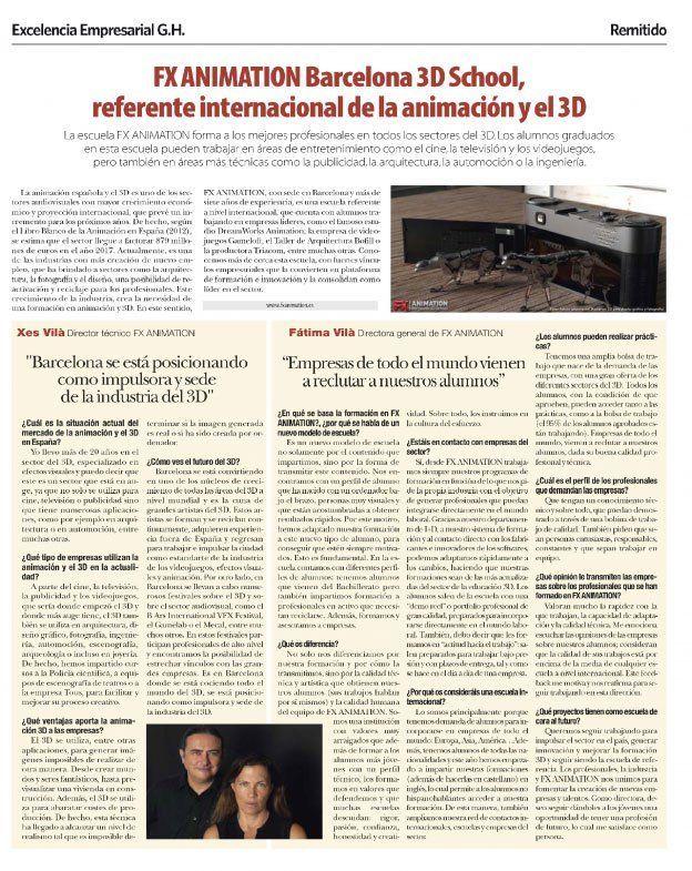 140915_ElEconomista1-624x785