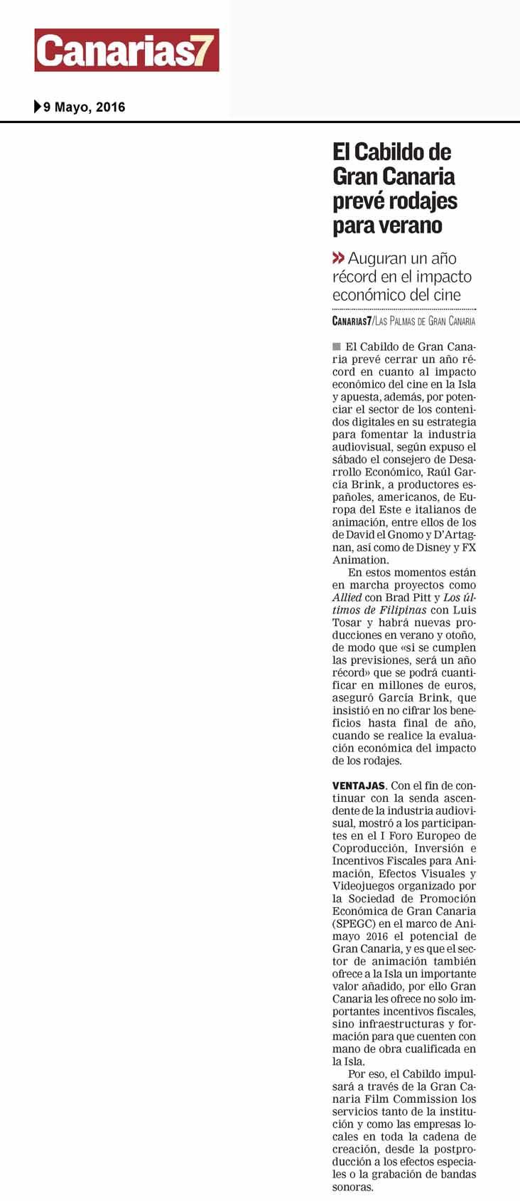 160509_Canarias7_Animayo