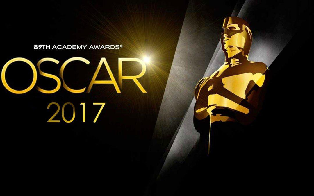 Las películas candidatas para ganar el Oscar a la «Mejor Película de Animación»
