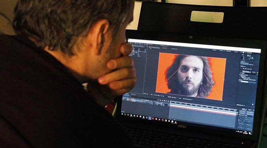 Especialízate profesionalmente con el Máster en Edición y Montaje Audiovisual