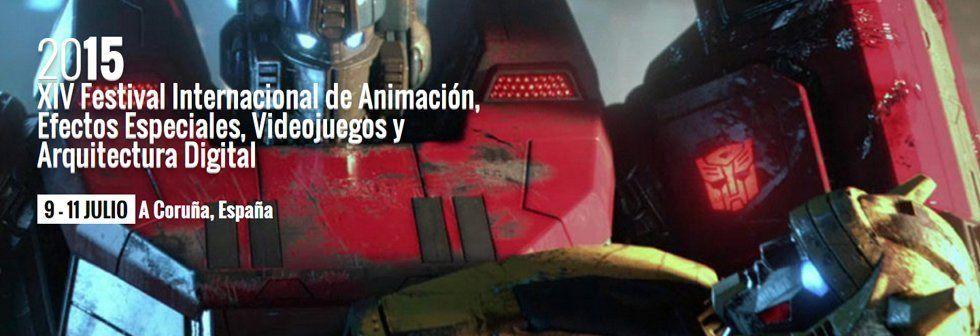 fxanimation escuela 3d barcelona