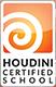 houdini SIDE FX